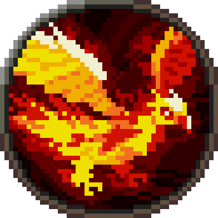 File:Phoenix Feather.png