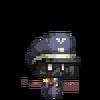 Officer Spyro.png