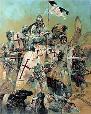 File:Crusades.jpg