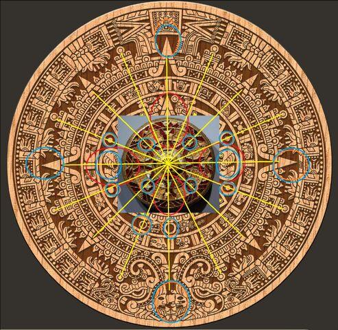 File:Mayan-calendar.jpg