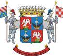 House of Cseszneky