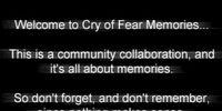 Memories (Custom Campaign)