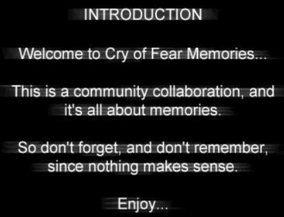 File:Cof-memories.jpg
