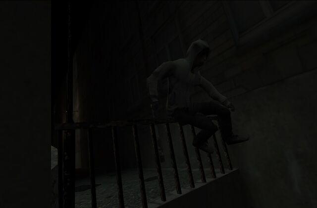 File:Simon escape.jpg