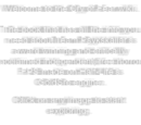 Cry of Fear Wiki