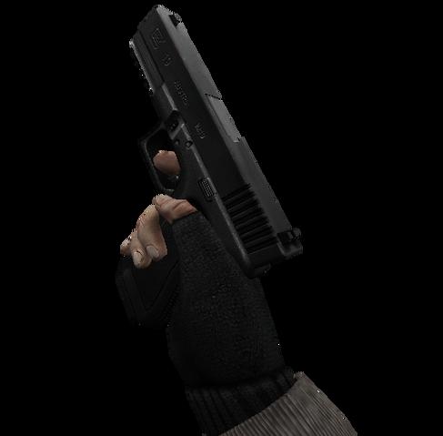 File:Glockwhip.png