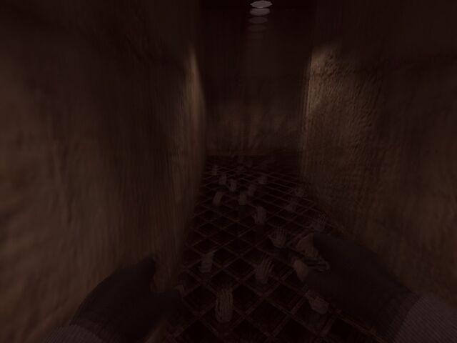 File:Nightmare2.jpg