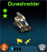 DuneshredderUnit