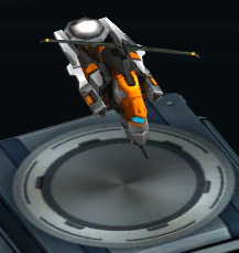 File:ScavRaider.png