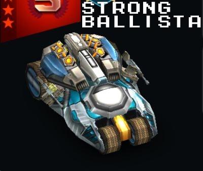 File:Strong Ballista.JPG