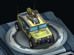 File:Halefire Humvee.jpg
