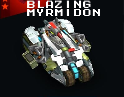 File:Blazing Myrmidon.JPG