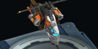 Fast Raider