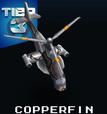 File:Copperfin.JPG