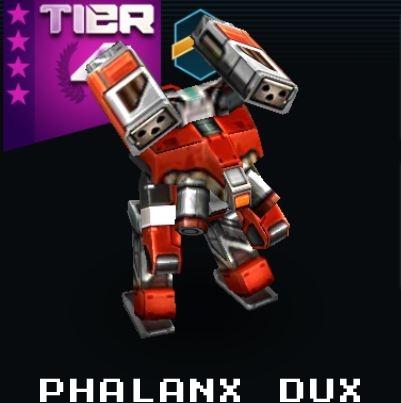 File:Phalanx Dux.JPG