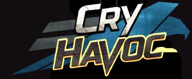 File:Cryhavoc logo medium.png