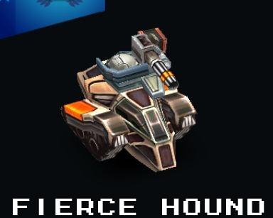 File:Fierce Hound.JPG