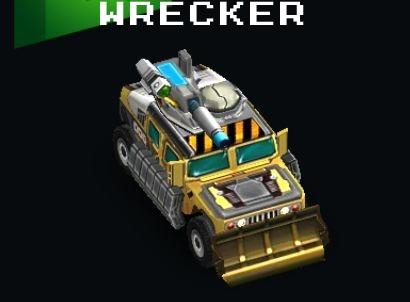 File:Wrecker.JPG