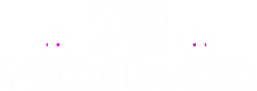 File:WikiOfThe.png