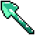 File:GlassShovel.png