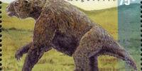 Yukon Beaver Eater