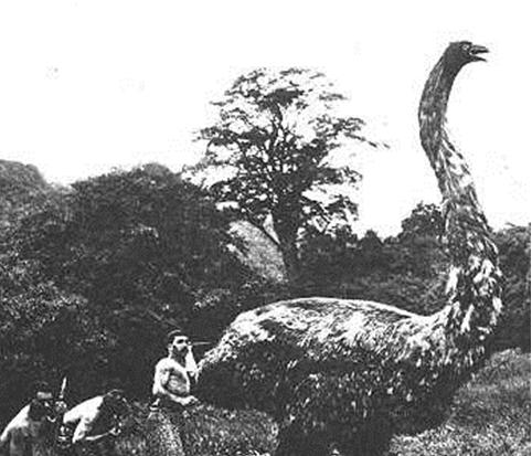 File:Giantbird.png