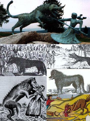 File:Beast of gevaudan.jpg