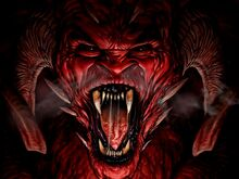 Demon-Dracula-HD