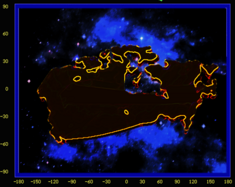 Space Canada