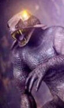 Lizarddemon-0