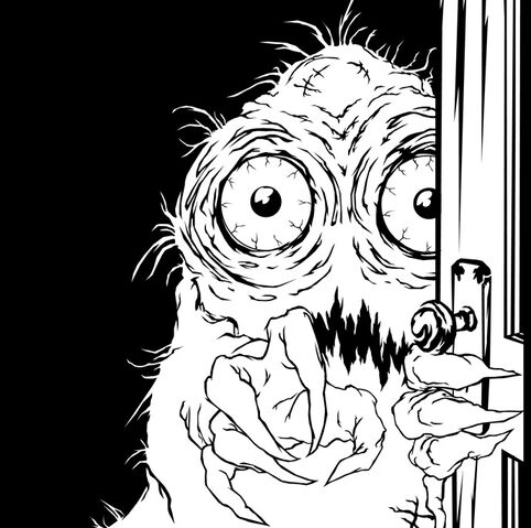 File:Enfield horror head morphy.jpeg