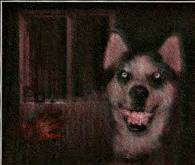 File:SMAHL Dog.jpg