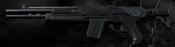 468px-Alpha jackal.bmp