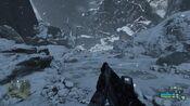 Crysis 2012-02-20 21-12-04-80