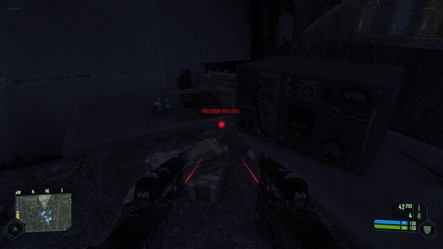 File:Crysis 2012-02-12 08-57-49-13.jpg