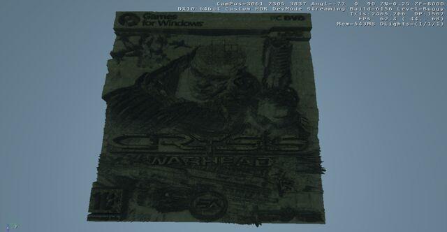 File:Crysis Warhead Terrain.jpg