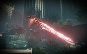 Alien gunship 4