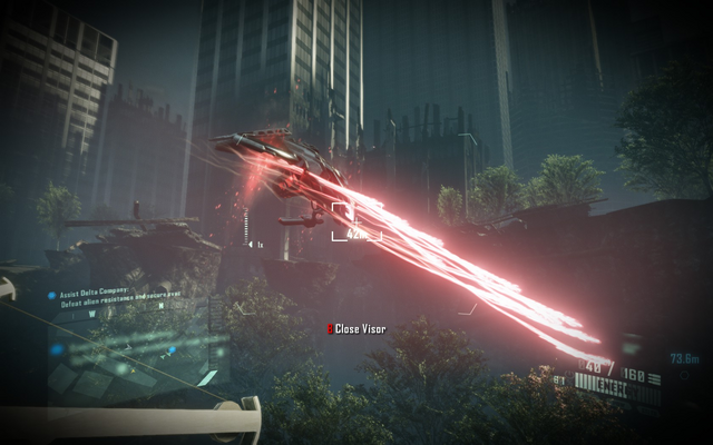 File:Alien gunship 4.png