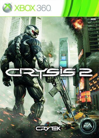 Archivo:Crysis 2.jpg
