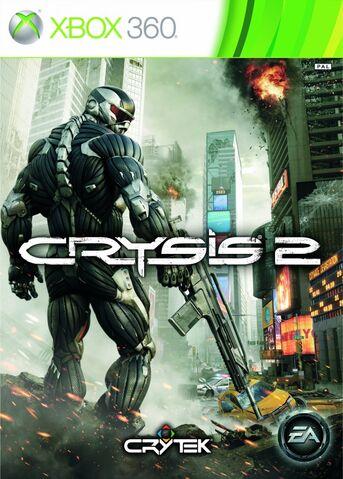 File:Crysis 2.jpg