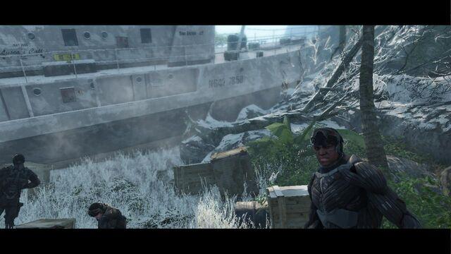 File:Crysis 2012-02-04 16-37-06-23.jpg