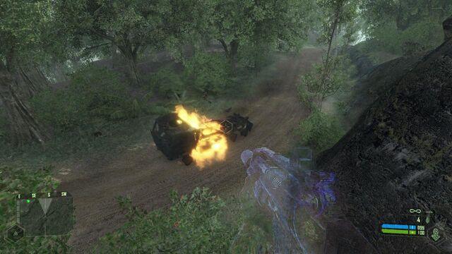 File:Crysis 2012-02-04 21-05-45-68.jpg