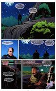 Crysis comic 02 024
