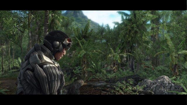 Archivo:Crysis 2012-02-04 20-46-24-56.jpg