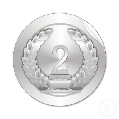 File:Silver Medal.jpg
