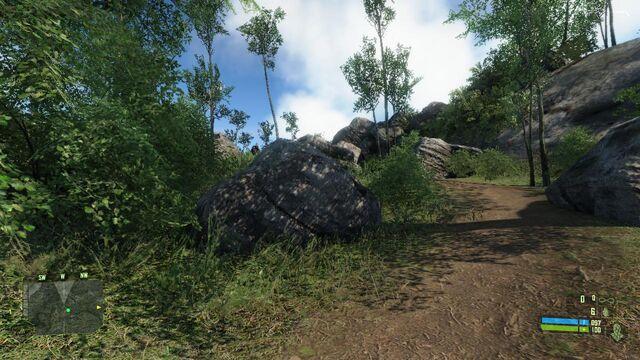 File:Crysis 2012-02-05 20-31-32-27.jpg