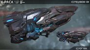 Crysis-3-weapon-screen-05