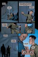 Crysis comic 04 016