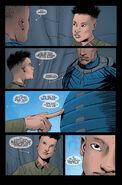 Crysis comic 04 017