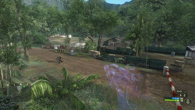 File:Crysis 2012-02-04 21-00-42-64.jpg